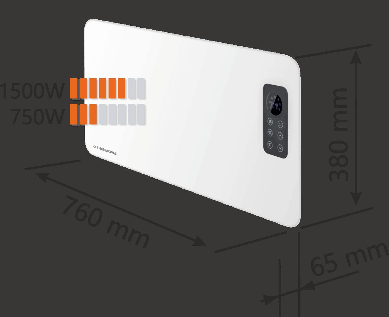 grzejnik-t21-1500-wymiary
