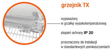 grzejnik_tx_diagram