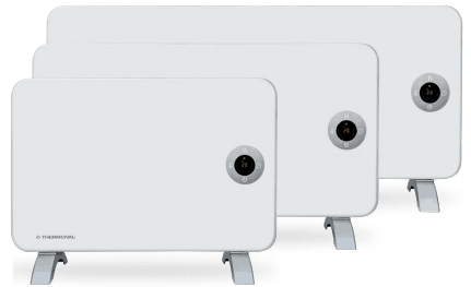 grzejniki-t19-wifi