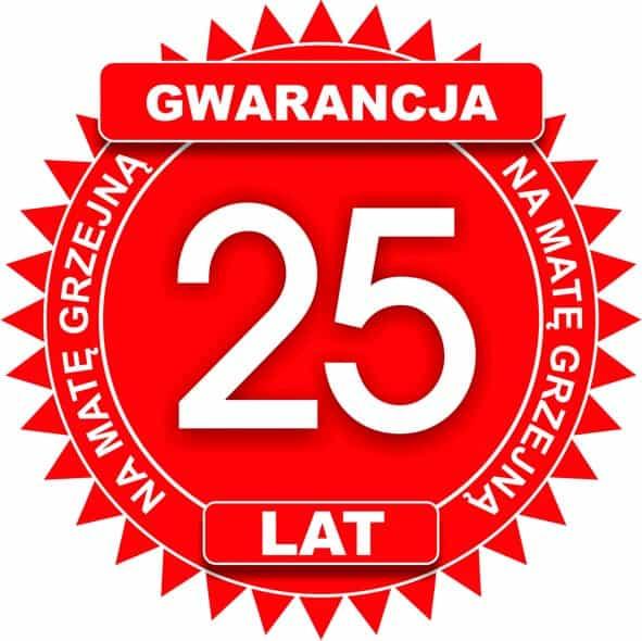 gwarancja_25_lat