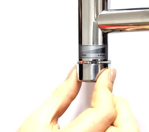 termostat-bezstopniowy