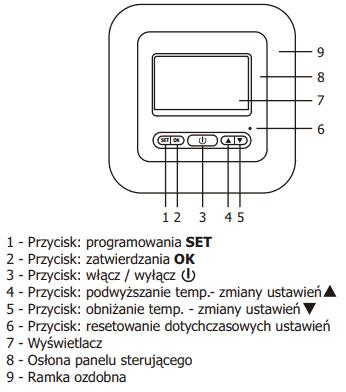 tvt04_schemat