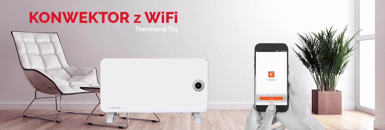 t19-wifi