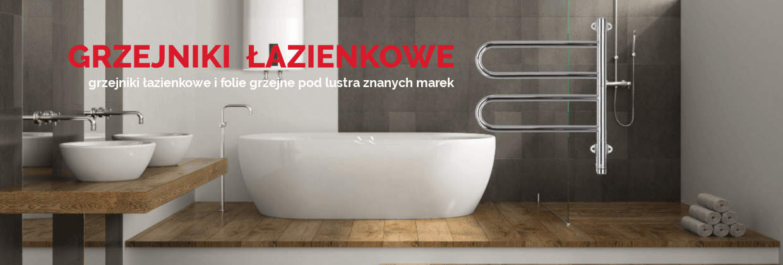 grzejniki-łazienkowe